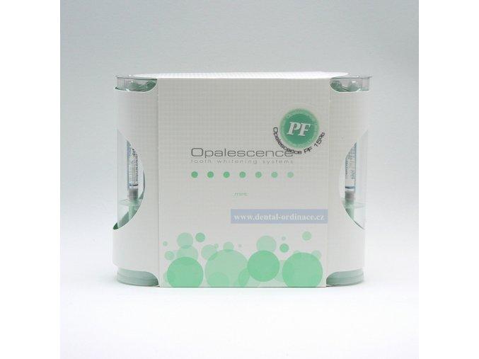 Opalescence PF 1 51059cb838ba3