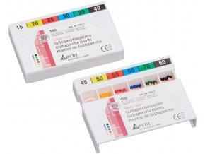 becht endodontie REF 936 800x630