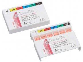 becht endodontie REF 946 800x630