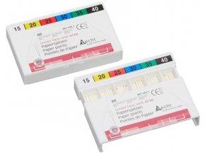 becht endodontie REF 948 800x630