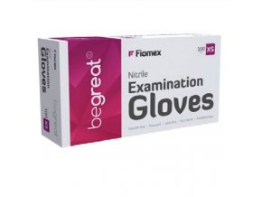 rukavice nitrile fiomex
