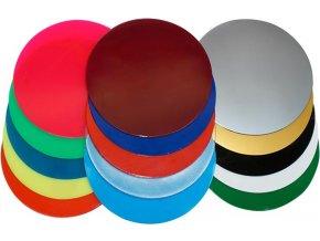 Erkoflex color 120 1 15