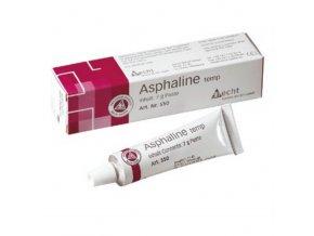 asphaline