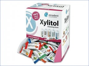 Xylitol Schuette offen PS 01