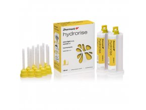 Hydrorise extra light body