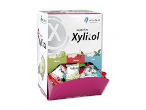 Xylitol Drops Schuette PS offen 02