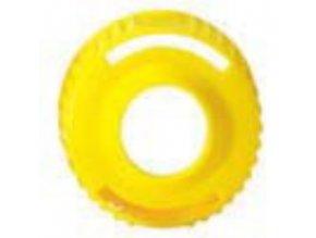 upevňovací kroužek
