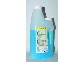 Dekaseptol gel 1 4a3a8d65d5331