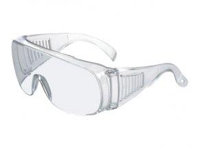 Ochranné brýle 520