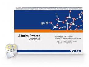 admira protect sd pac gb
