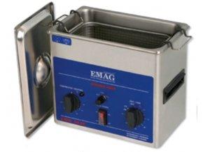 Ultrazvuková čistička EMMI 30HC 3,0 l 6601055