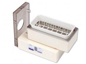 Ultrazvuková čistička EMMI 5P 0,5 l 6601040