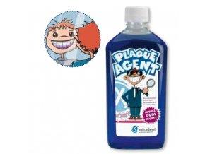 plaque Agent