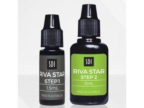 Riva star