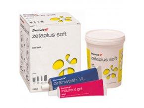zetaplus soft set