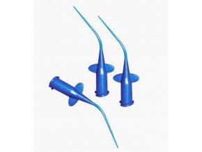 elastic applicators.jpeg 600x677