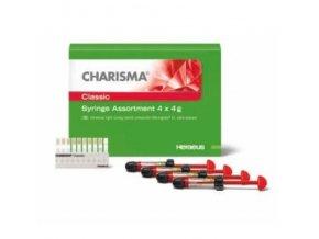 Charisma Classic 52f7e6a64e9cc