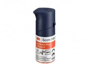 scotchbond universal plus lahvička