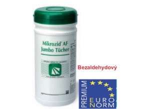 Microzit AF ubro 4a3df405978d5