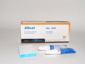 Two seal 2x4ml 493d796bcaca9