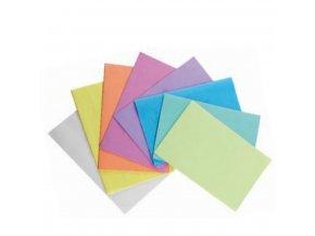 tray papír
