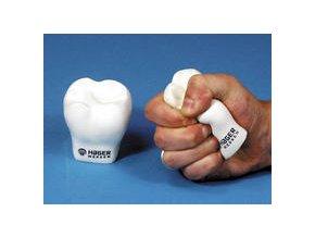 Antistres zub 49ec3dc7839fe