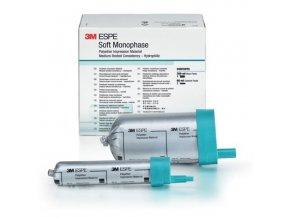 Monophase Soft 51ebe91eccbdb