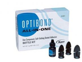 OptiBond All-In-One 5 ml