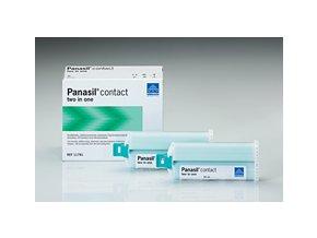Panasil Contakt 4914b2587016e
