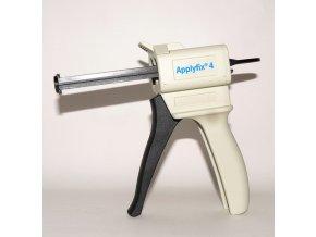 Pistole Applyfix 49fbf9aab792a