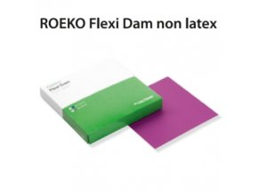 roeko flexi dam non latex