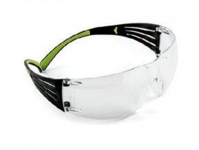 Secure Fit ochranné brýle
