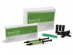 Bond1 SF Singledoses Syringe boxes 0