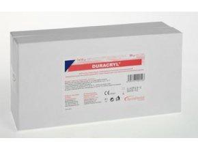 Duracryl  7x10g plv.+ 50g liq.