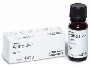 Coltene Adhesive 493d68b98596f