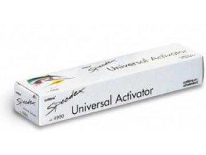Speedex Universal Aktivator 60ml