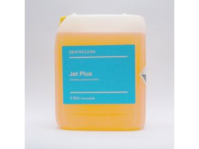 Dentaclean jet 5l