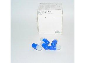 Amalcap Plus  400 Regular 50ks velikost 1