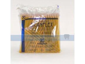 Savky Scanflex 1 4e17209fd2b32