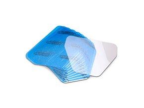 vistatec refill shield