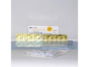 RelyX Fiber Post 4e3b10d0a0285