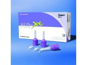 AH Plus JET Mix 4d514b6fee2e5