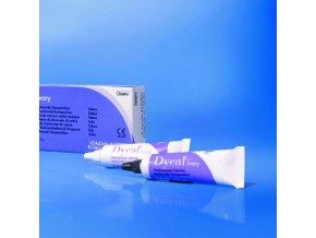 Dycal Ivory 24 g 4d598bafe022d