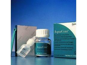 Aquacem 30 g 4d59782831814