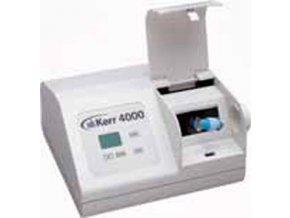 Amalgamator SDS Kerr 4000