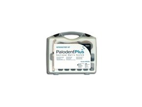 Palodent Plus In 508bc082307d9