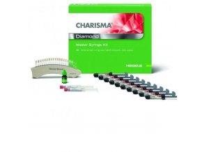 Charisma Diamond 4d0a85e54f88a