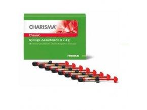Charisma Classic 53123fde5316e