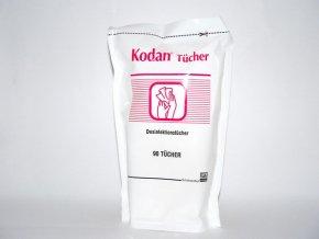 Kodan t rky n 4a3d5b803af48