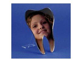Zrcadlo Mc Tooth 4939b4ce3e980